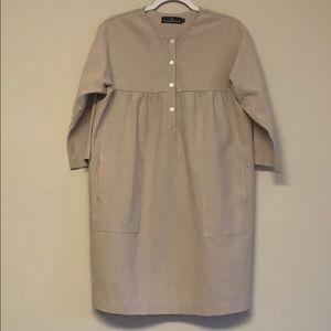Tuckernuck Dress